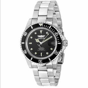 Invicta 8926OB Pro Diver Coin-Edge Automatic Watch